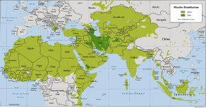 800px-Muslim_distribution