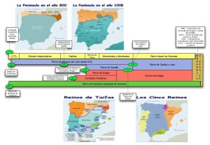 CronologiaEspanaEdadMedia-full1