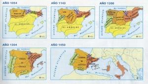 reconquista-general1-2